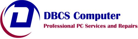 DBCS Computer